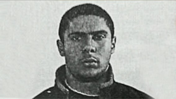 Mehdi Nemmouche mag aan Frankrijk worden uitgeleverd