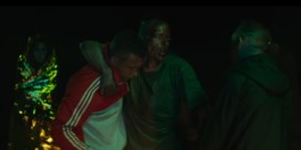 Bekijk Strange Identities, de nieuwe clip van Whispering Sons