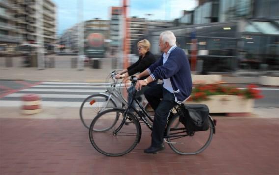 N-VA en CD&V begrijpen 'alarm' over nieuw pensioensysteem