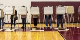 Vraagt Hillary een hertelling van de stemmen?
