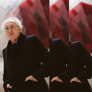 Philippe Herreweghe en deFilharmonie: herinneringen, dromen en uitdagingen