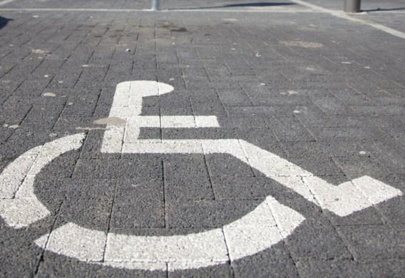 Miljoen extra voor aangepast openbaar vervoer voor mindermobielen