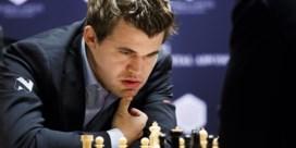 Hoe is het mogelijk: Carlsen en Karjakin blijven remise spelen op WK schaken