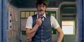 Wes Anderson maakt kerstvideo voor H&M