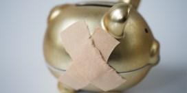 BNP Paribas Fortis snijdt verder in spaarrente