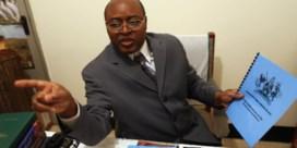 President van Oeganda laat lokale koning oppakken