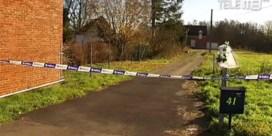 Drie personen in verdenking gesteld voor doodslag in Erbaut
