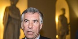 'Zonder afkoopwet lopen we honderden miljoenen euro's mis'