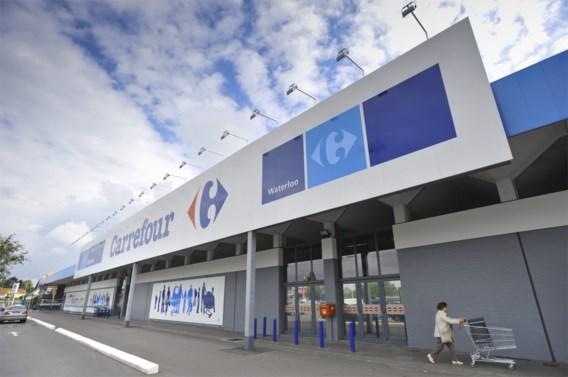 Projectontwikkelaars willen woningen bouwen op honderden supermarkten