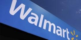 Auto rijdt supermarkt binnen: drie doden