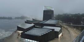 Helsinki trekt finaal stekker uit Guggenheimmuseum