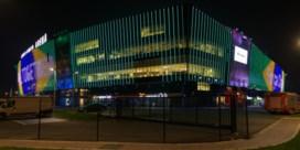 Tegen 2019 kwetsbare kunst onder Ghelamco Arena