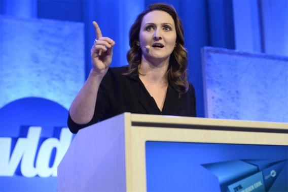 Rutten: 'Veel politici lijken wel pastoors'