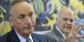 CDH krijgt nog een kans om voorzitter Kazachgate-commissie te leveren