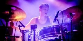 'Drummen is een gezonde obsessie'