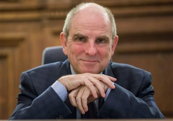 Belgen kunnen straks vrijer beslissen over erfenis