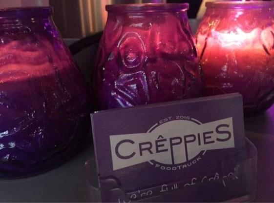 'We're full of crêpe' en 'your shit is my food': Nederland kiest slechtste reclameslogans