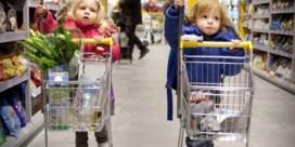 In Nederland geen Plop- en K3-koeken meer