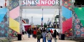 Raad van State: Antwerps schepencollege ging boekje te buiten in Sinksenfoorsaga