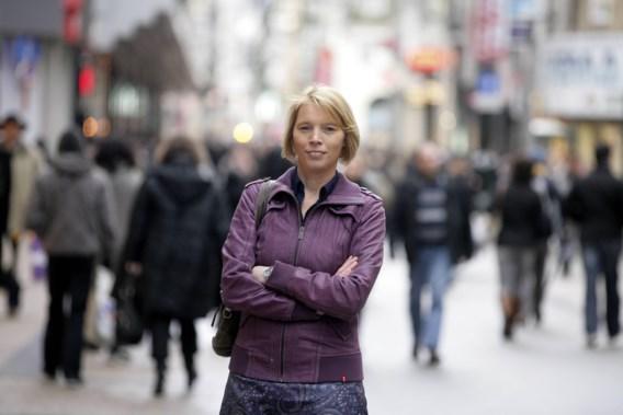 NSZ: 'Zelfstandigen hebben fysiek en mentaal belastende job'