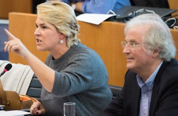 Brusselse regering investeert fors in kringloopeconomie