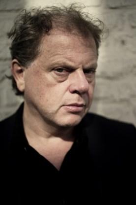 Bas Heijne krijgt P.C. Hooft-prijs