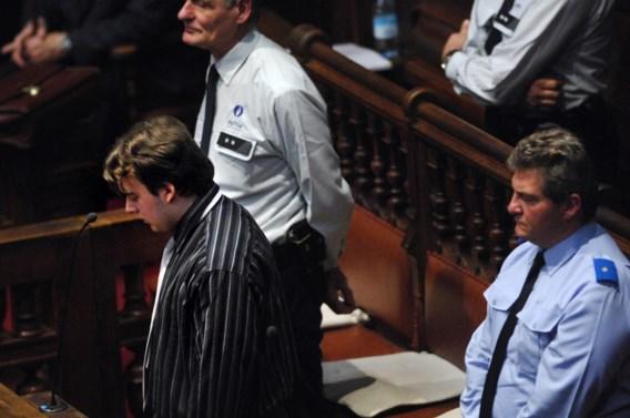 Celstraf geëist voor valse geboorteakte van 'baby Hans Van Themsche'