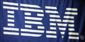 IBM wil 25.000 mensen aannemen in VS