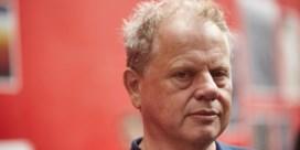 Bas Heijne wint P.C. Hooft-prijs