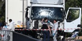 Opnieuw drie verdachten van aanslag Nice vrijgelaten