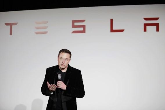 Elon Musk gaat Donald Trump adviseren