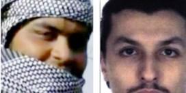 Amerikanen doden Belgisch IS-kopstuk