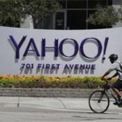 Miljard Yahoo-accounts gehackt in 2013