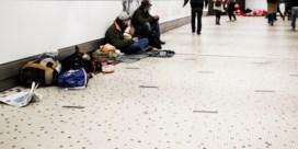 Antwerps daklozencentrum krijgt dan toch geen privé-uitbater