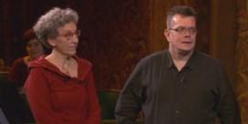 Vlamingen winnen Groot Dictee der Nederlandse Taal