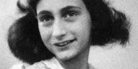 Anne Frank dan toch niet verraden?