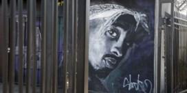 Tupac Shakur, Pearl Jam en Joan Baez treden toe tot Rock & Roll Hall of Fame