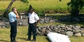 Vlucht MH370 verdween waarschijnlijk niet in zoekgebied