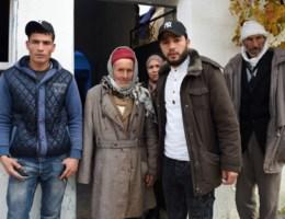 Familie vraagt terreurverdachte Amri om zich aan te geven: 'Mijn zoon radicaliseerde in Europa'