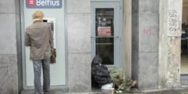 Banken slaan handen in elkaar voor betalen via smartphone