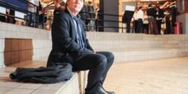 Bernard Wesphael krijgt in beslag genomen geld terug