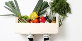 Supermarkten klaar om eigen maaltijdboxen te lanceren