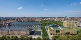 Ambitieus stadsproject is 'voorbeeld van hoe het niet moet'