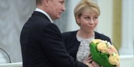 Dag van nationale rouw in Rusland