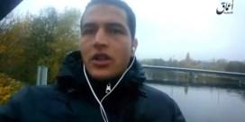 Anis Amri reisde via Frankrijk naar Milaan