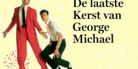 De laatste Kerst van George Michael