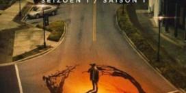 Outcast (seizoen 1). Skybound/Fox