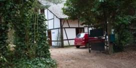 Brouwers' huis mag geen museum worden