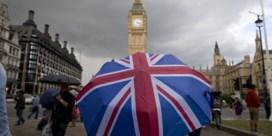 De Brexit anders bekeken