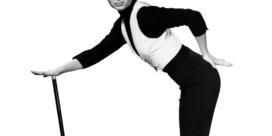 Debbie Reynolds sterft dag na dochter